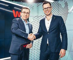 Telewizja WP podwoiła przychody. Zysk WP Holding dużo wyższy niż w pierwszym kwartale