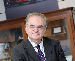 Fiat Auto Poland: Produkcja wciąż spada