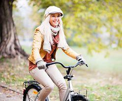 Wypożyczalnia rowerów w Warszawie ruszy ponownie w sobotę