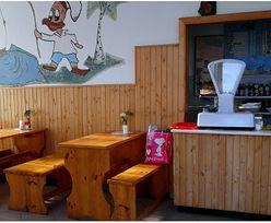 GIS skontroluje tysiące restauracji, kawiarni i pubów