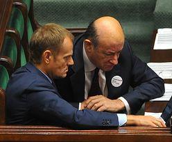 Pakt fiskalny nie obowiązuje, bo nie został... ogłoszony
