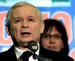 Deregulacja zawodów. Kaczyński poprze Tuska
