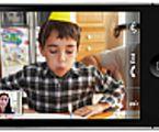 Nowe reklamy iPhone 4. Apple stawia na emocje