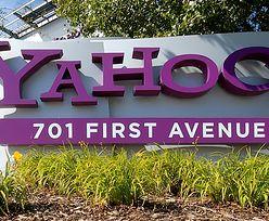 Atak na komputery Yahoo. Rosyjscy szpiedzy wśród oskarżonych