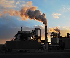 Jakość powietrza ma być lepsza. PE przegłosował limity emisji zanieczyszczeń