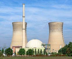 """Energia atomowa w Europie. """"Atom to bezpieczeństwo, UE nie może go ignorować"""""""