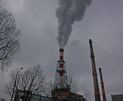 Polska prawdopodobnie złoży skargę do Europejskiego Trybunału. Chodzi o emisję CO2