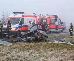 Zadośćuczynienie za śmierć bliskiej osoby w wypadku