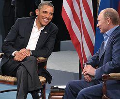 Szczyt G8. Zobacz opinie rosyjskich mediów