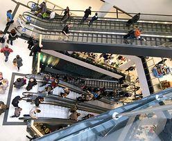 Polskie centra handlowe pójdą pod młotek. Transakcja warta miliard euro