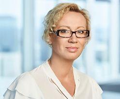Zmiany w zarządzie Alior Bank. Prezesa Chyczewskiego zastąpi Katarzyna Sułkowska