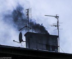 Będzie zakaz palenia węglem złej jakości. Resort energii uderzy w Rosję