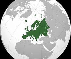 Europa bez wyjścia. Jeśli nie podpisze kontrowersyjnej umowy z USA, zostanie zepchnięta na margines