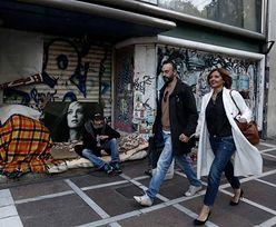Drugi pakiet greckich reform przyjęty. Teraz mogą dostać kolejny zastrzyk pieniędzy z UE