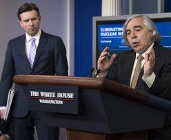 Atom w Iranie. Stratfor: Porozumienie mocarstw z Teheranem osłabi pozycję Rosji