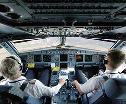 Katastrofa Airbusa Germanwings. Kolejne kraje zmieniają przepisy