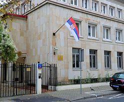 Rząd Serbii przekaże 5 mln euro. Trafią do Srebrenicy