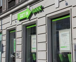Getin Holding podał swoje oczekiwania dotyczące zysku za czwarty kwartał tego roku