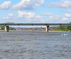 Remont Mostu Łazienkowskiego. Czterech chętnych złożyło oferty. Kto wygra?
