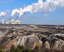 Węgiel coraz bardziej ryzykowny dla inwestorów. Będzie kłopot z finansowaniem energetyki?