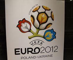 Strony polskich stadionów przegrywają z ukraińskimi