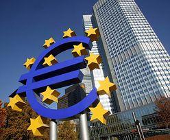 Unia bankowa. Kraje Wspólnoty przyjęły przepisy w sprawie systemu likwidacji banków