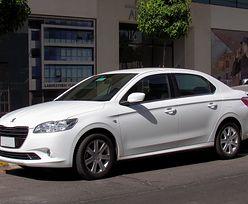 Peugeot i Citroen będą produkowane na Białorusi