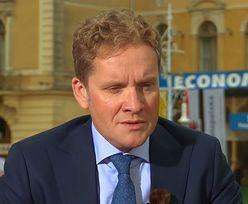 Adam Sawicki, prezes T-Mobile Polska, w money.pl: Telekomy na stałe wejdą do bankowości
