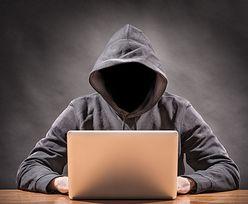 Niefrasobliwy pracownik jest groźniejszy niż anonimowy haker