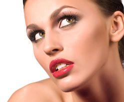 Turkish Airlines wycofały się z zakazu czerwonej szminki