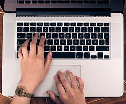 Reklama cyfrowa wciąż rośnie dwucyfrowo (IAB Polska/PwC AdEx)