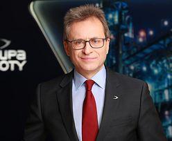 Grupa Azoty wyda miliard na niemiecką spółkę. Jest zgoda polskiego rządu