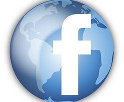 Debiut Facebooka: 28-35 dolarów za akcję