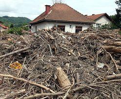 Powódź w Serbii spowodowała 51 ofiar śmiertelnych