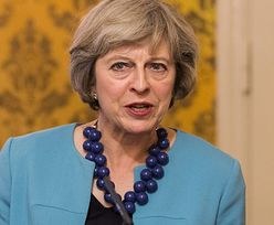 Wielka Brytania w ostatniej chwili wstrzymuje potężną umowę z Chinami