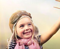 Jak skutecznie odłożyć dziecku pieniądze na przyszłość