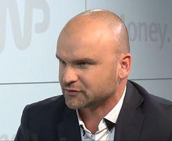 Rafał Brzoska dokupuje udziały w SALESmanago. Firma nadal szuka inwestorów