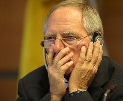 Pakt fiskalny. Minister ostro krytykuje opozycję
