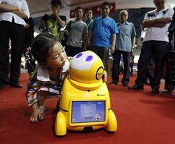 Targi technologiczne CHITEC. Co pokażą Chiny?