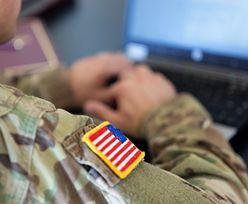 Rząd Niemiec stracił nadzieję na umowę z USA o zakazie inwigilacji