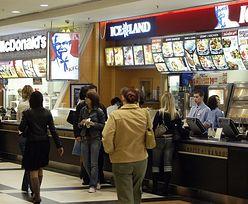Polski operator Starbucks i KFC zwiększył przychody 32 proc.