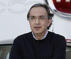 Ambitne plany Fiata i Chryslera. Sześć milionów aut rocznie