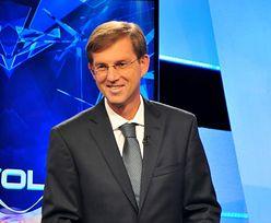 Przedterminowe wybory parlamentarne w Słowenii. Trwa głosowanie