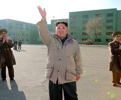 Korea Północna odcięta od świata. Atak USA?