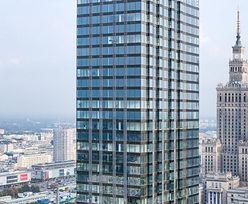 Co ma luksusowe mieszkanie? 300 mkw. powierzchni, bogatych sąsiadów i opłatę za chłód