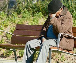 Ważne zmiany dla odkładających na emeryturę w IKZE