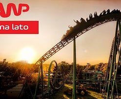 Polacy kochają zabawę. Parki rozrywki coraz śmielej podbijają rynek