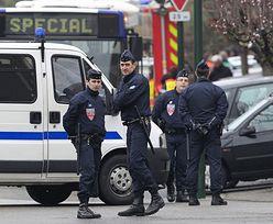 Francuski zamachowiec powinien być śledzony