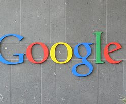 Google ponownie oskarżany o nadużywanie monopolu