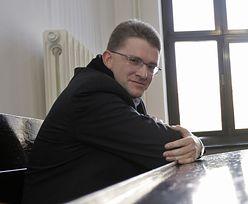 """Grzegorz Braun popełnił przestępstwo? """"To mowa nienawiści"""""""